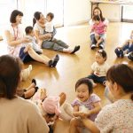 子ども教室春コース満席のお知らせ(キャンセル待ち受付中)