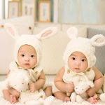 船橋|共立習志野台病院で、赤ちゃん教室スタートします!