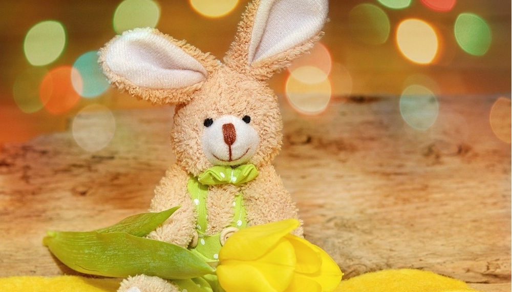 fabric-bunny-712873_1280_Fotor