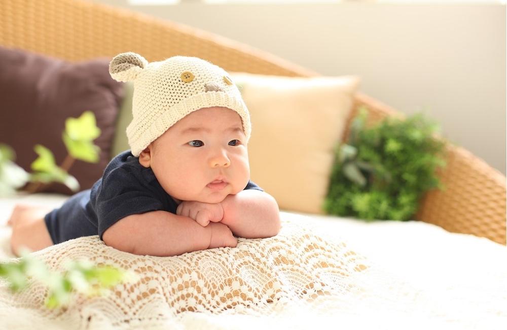 baby-1765356_1280_Fotor22