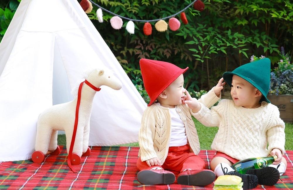 twins-775506_1280_Fotor22