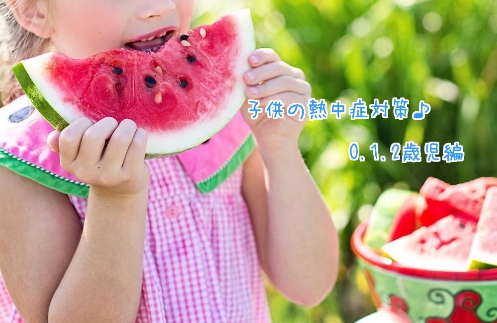 SbNFLcc3cTaAShZ1495901543_1495901659