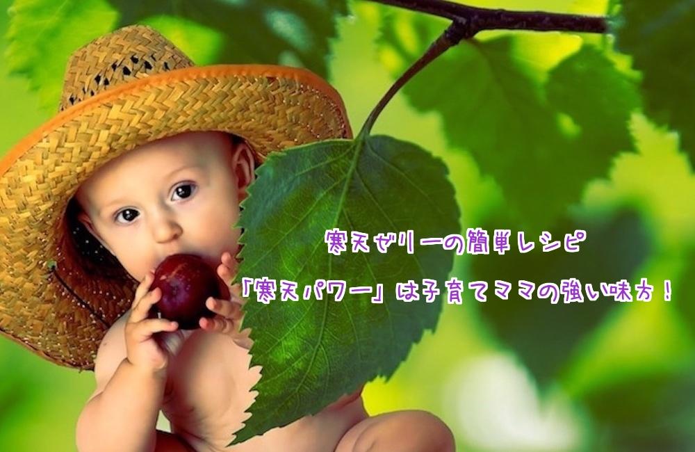 7_ip_KtNCP9AqNA1498542517_1498542679
