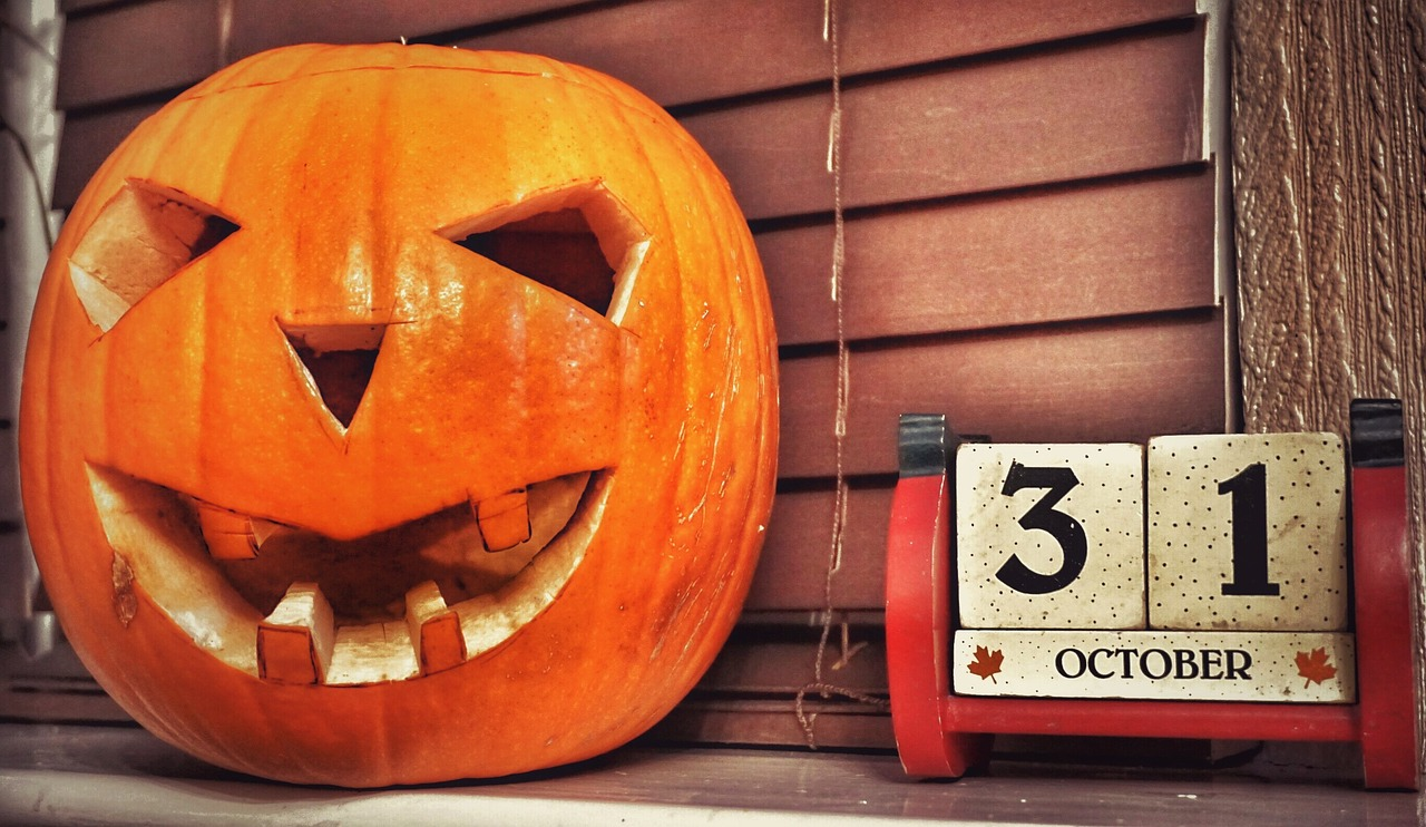 halloween-1790269_1280