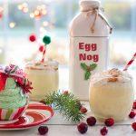 【12/14ココロカフェ♪クリスマスアイシングクッキー作り&ランチ会八千代緑が丘】