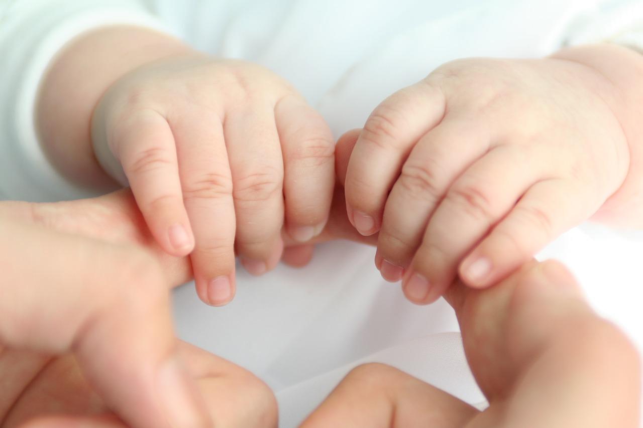 baby-2322404_1280